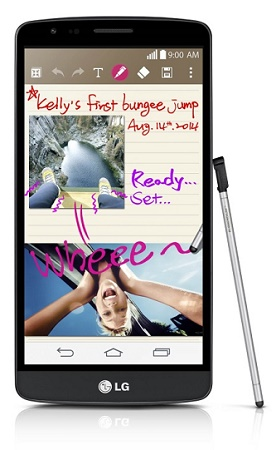 LG-G3-STYLUS-official
