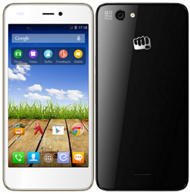 Micromax-Canvas-Knight-Cameo-A290-online