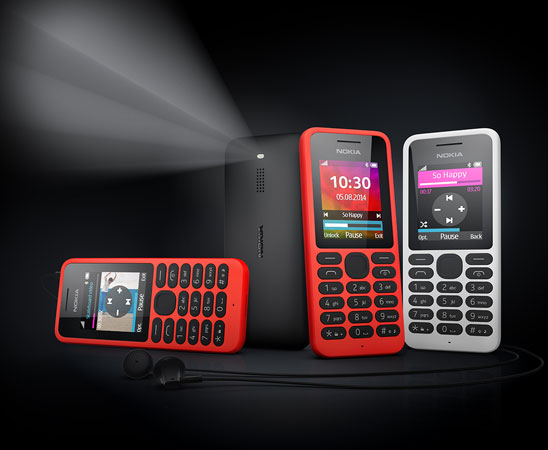 Nokia-130-official-1