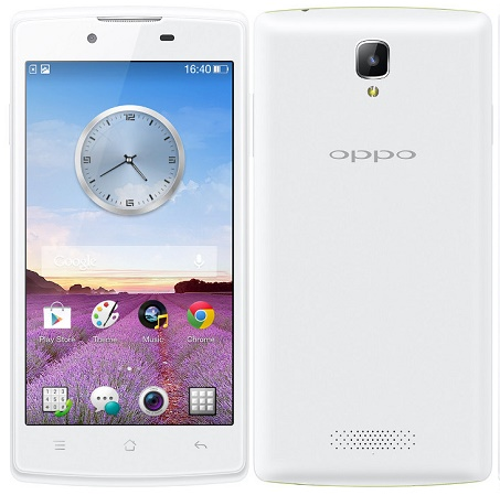 Oppo-Neo-3-official-india