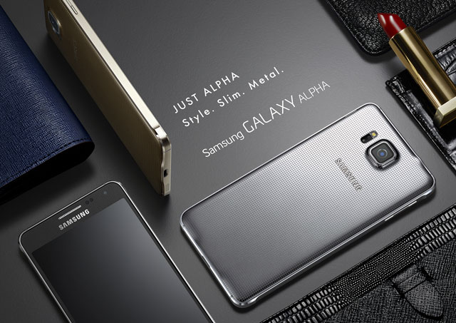 Samsung-Galaxy-Alpha-launch