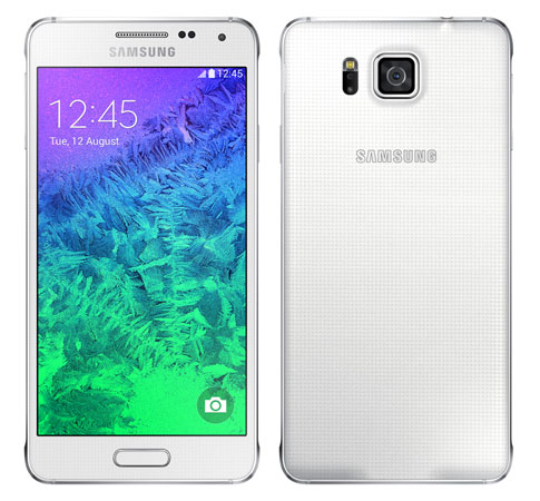 Samsung-Galaxy-Alpha-official