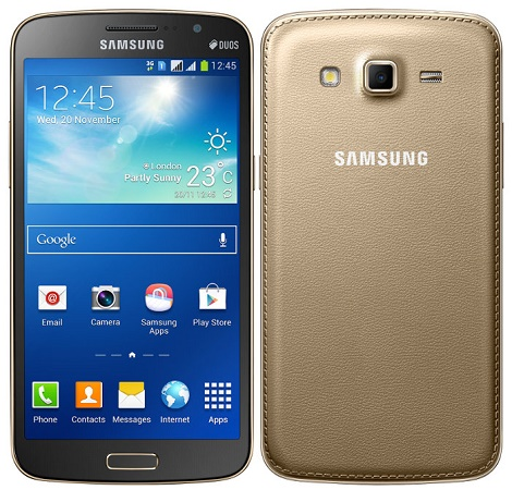 Samsung-Galaxy-Grand-2-Gold-estore