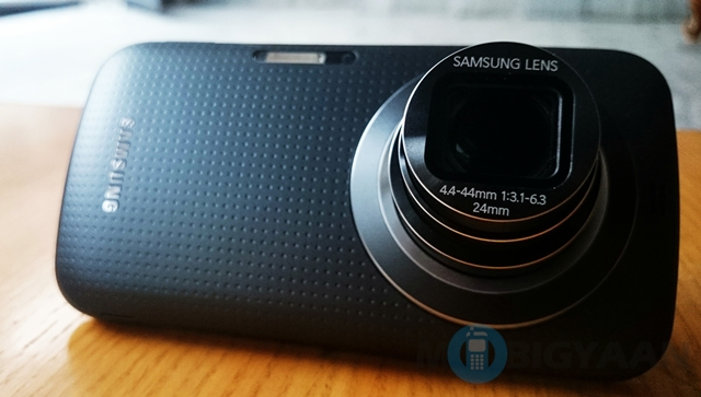 Samsung-Galaxy-K-Zoom-60
