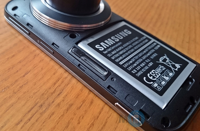 Samsung-Galaxy-K-Zoom-66