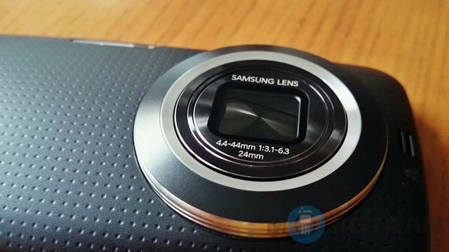 Samsung-Galaxy-K-Zoom-79