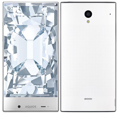 Sharp-Aquos-Crystal-official