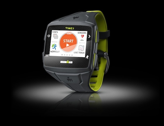 Timex-ironman-one-plus