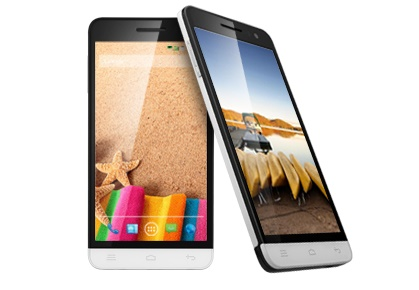 XOLO-play-8x-1100-IPS-official