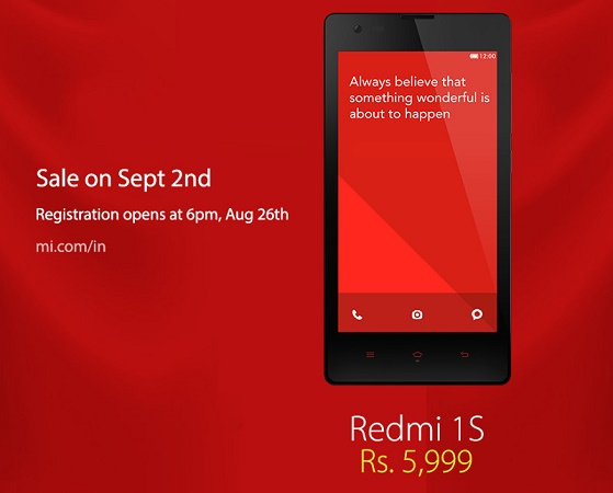 Xiaomi-Redmi-1s-India-Sept-2