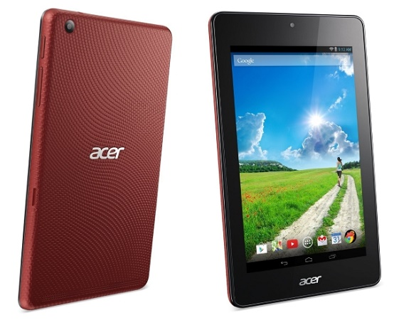 acer-iconia-one-7-b1-730hd-official