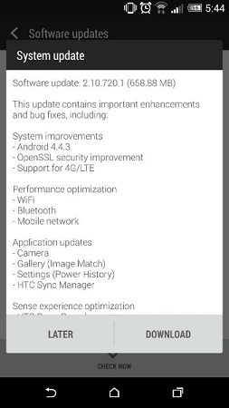 htc-one-m8-india-update