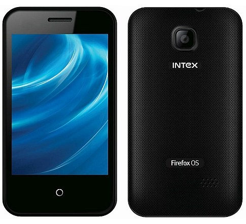 intex-cloud-fx-official