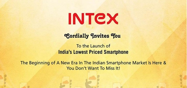 intex-firefox-os-invite-aug-25
