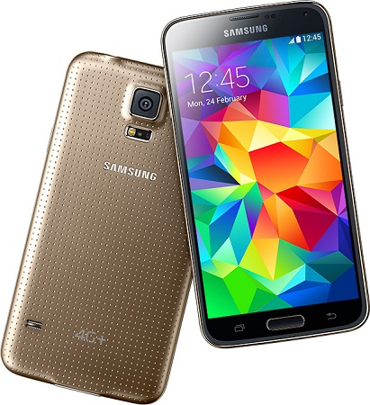samsung-galaxy-s5-4g-plus-gold-official