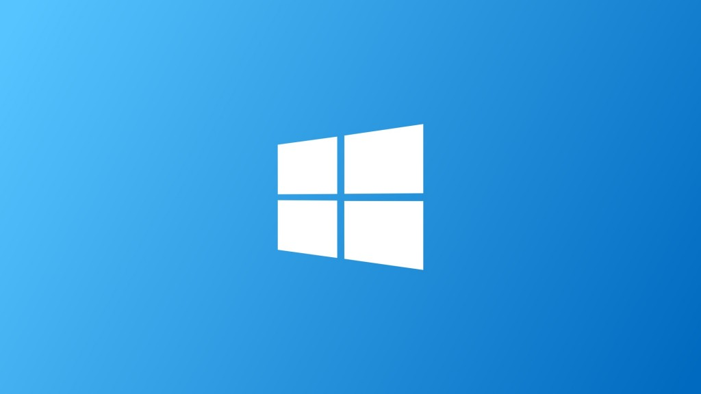 windows_logo-1024x576