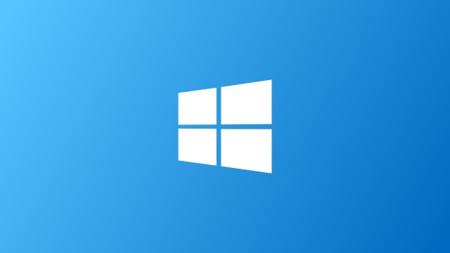 windows_logo-e1408671746495