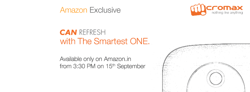Amazon_Android_One_Micromax_Mobigyaan