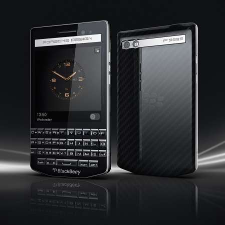 BlackBerry-Porsche-Design-P'9983-official