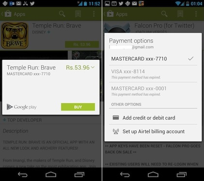 Google-Play-carrier-billing-mobigyaan