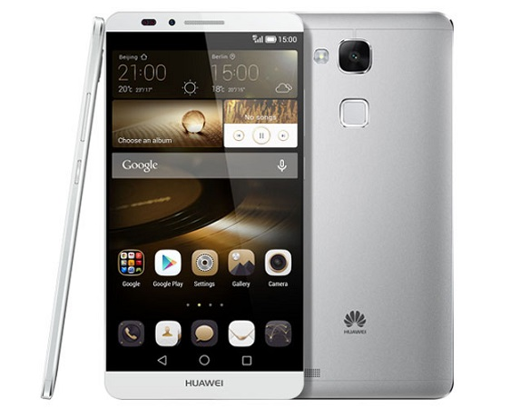 Huawei-Ascend-Mate-7-official