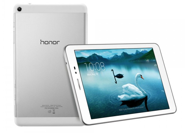 Huawei-Honor-Tablet-india-official