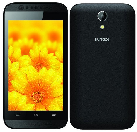 Intex-Aqua-4x-official