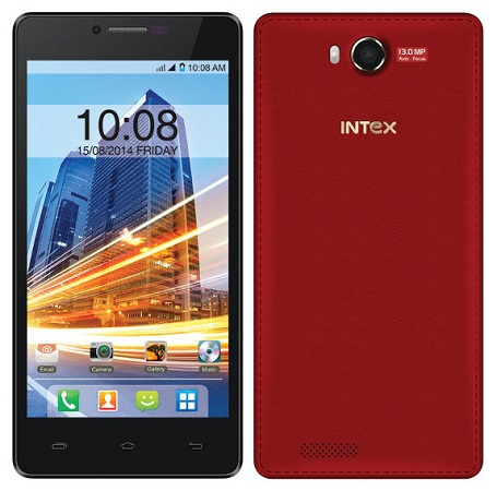 Intex-Aqua-Star-HD-official