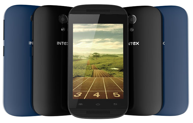 Intex-Aqua-T2-official