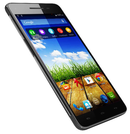 Micromax-Canvas-4-Plus-A315-online