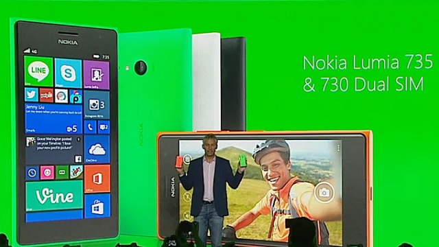 Nokia-Lumia-730-official
