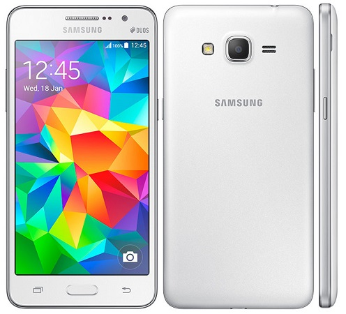Samsung-Galaxy-Grand-Prime-mahesh