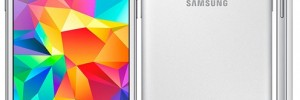 Samsung Galaxy Grand Prime 4G with launched in India for Rs. 11100