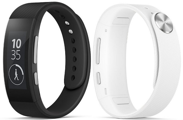 Sony-SmartBand-Talk-official