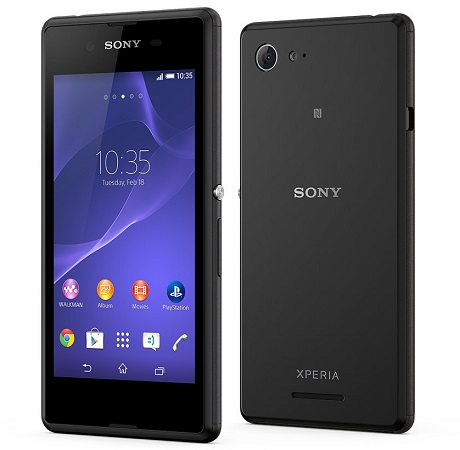 Sony-Xperia-E3-official