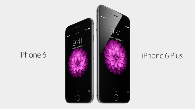 The-iPhone-6-6-plus-official