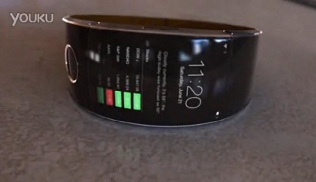 apple-iwatch-photo-leaked