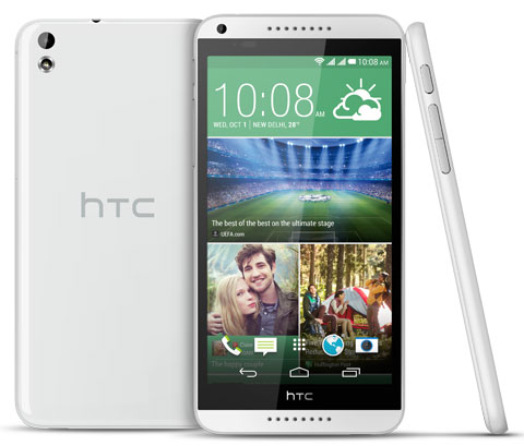 htc-desire-816g-official