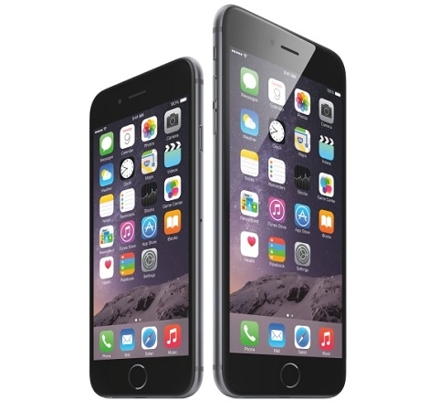 iPhone-6-6-plus-official-1
