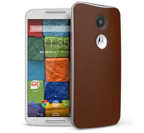 new-Moto-X-official