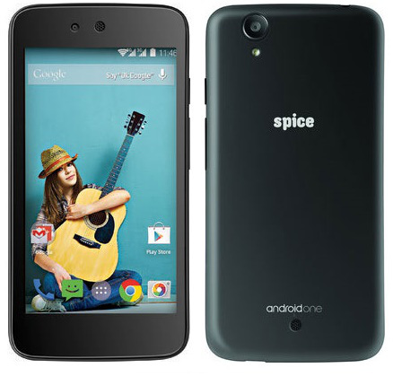 spice-android-one-dream-uno-flipkart