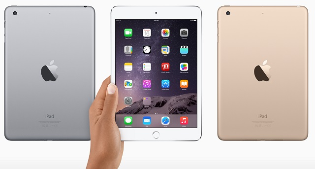 Apple-iPad-mini-3-official