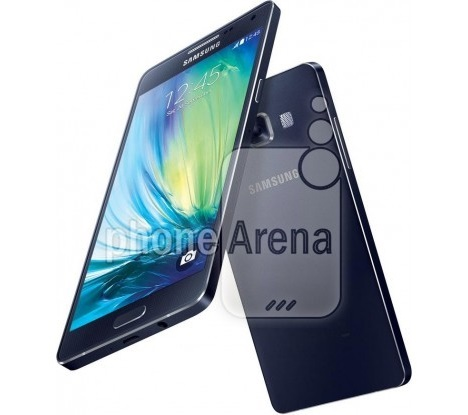 Galaxy-A5-leaks-1