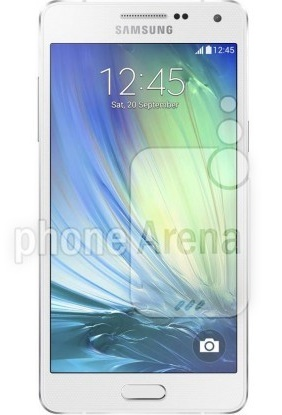 Galaxy-A5-leaks-2
