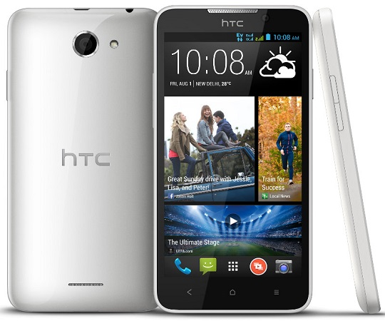 HTC-Desire-516C-official-india