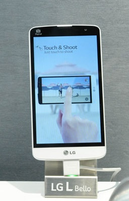 LG-L-Bello-launch