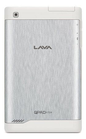Lava-Qpad-R-704-back-official