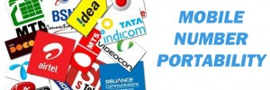 Telecom operators finally rollout nationwide Mobile Number Portability