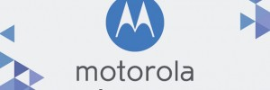Motorola planning to manufacture smartphones in India