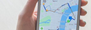 Nokia HERE maps sold to Audi, BMW and Mercedes for $3.1 billion